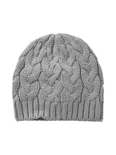 539fc1d433eab_-_cos-06-knit-hat-de-mscn